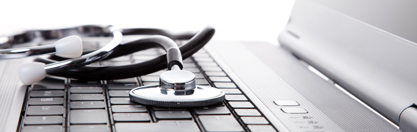 My Surgery Intranet - we have the experience to help you