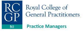 RCGP NI Practice Managers